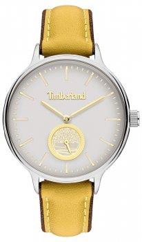 Zegarek damski Timberland TBL.15645MYS-01