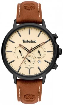 Zegarek męski Timberland TBL.15651JYB-01