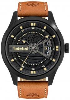 Zegarek męski Timberland TBL.15930JSB-02