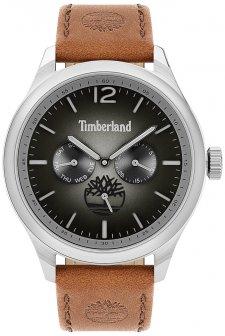 Zegarek męski Timberland TBL.15940JS-13