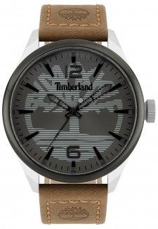 Zegarek męski Timberland TBL.15945JYTU-39