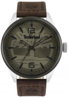 Zegarek męski Timberland TBL.15945JYTU-53