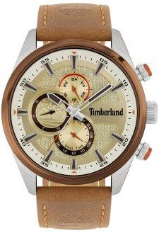 Zegarek męski Timberland TBL.15953JSTBN-04