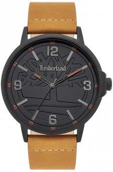 Zegarek męski Timberland TBL.16011JYB-02