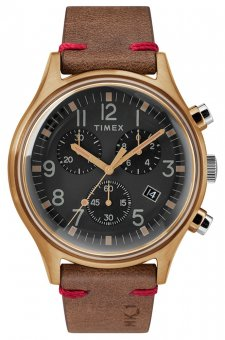 Zegarek męski Timex TW2R96300