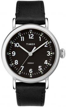 Zegarek męski Timex TW2T20200
