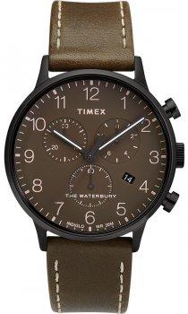 Zegarek  męski Timex TW2T27900