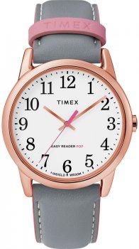 Zegarek damski Timex TW2T28500
