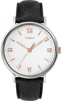 Zegarek męski Timex TW2T34700