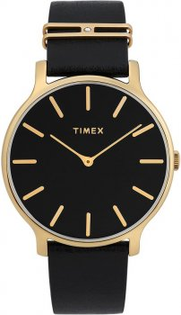 Zegarek damski Timex TW2T45300