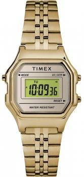 Zegarek damski Timex TW2T48400