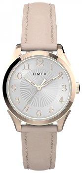 Zegarek damski Timex TW2T66500