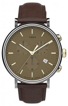 Zegarek męski Timex TW2T67700