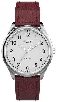 Zegarek męski Timex TW2T72200