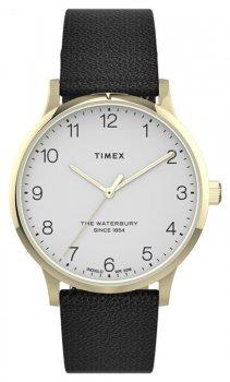 Zegarek damski Timex TW2T75200