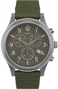 Zegarek męski Timex TW2T75800