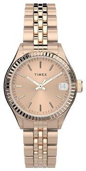 Zegarek damski Timex TW2T86500