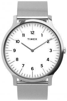 Zegarek męski Timex TW2T95400