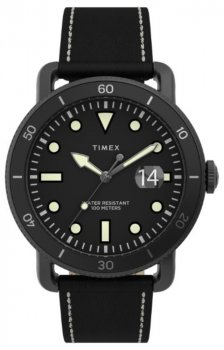 Zegarek męski Timex TW2U01800