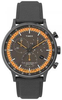 Zegarek męski Timex TW2U04900