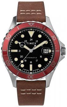 Zegarek męski Timex TW2U09900