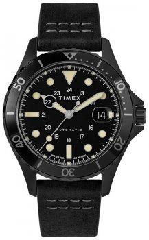 Zegarek męski Timex TW2U10000