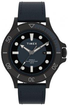 Zegarek męski Timex TW2U10600