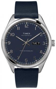 Zegarek męski Timex TW2U11400