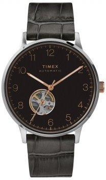 Zegarek  męski Timex TW2U11600