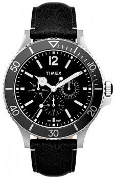 Zegarek męski Timex TW2U12900