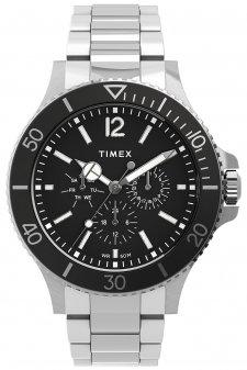 Zegarek męski Timex TW2U13100