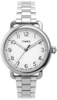 Zegarek damski Timex TW2U13700