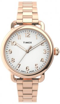 Zegarek damski Timex TW2U14000