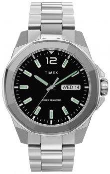 Zegarek męski Timex TW2U14700