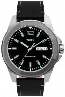Zegarek męski Timex TW2U14900