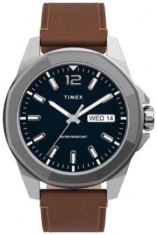 Zegarek męski Timex TW2U15000