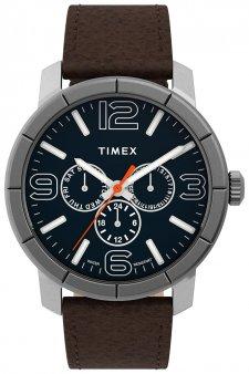 Zegarek męski Timex TW2U15300