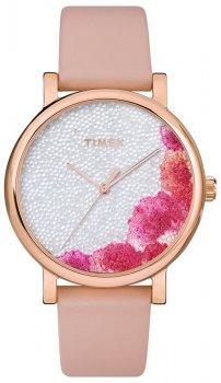 Zegarek  Timex TW2U18500