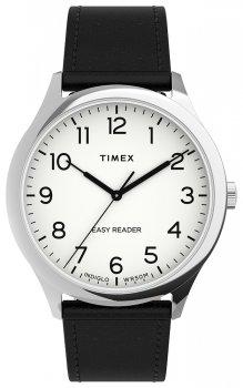 Zegarek męski Timex TW2U22100