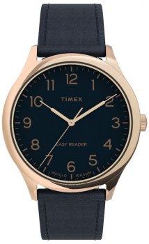 Zegarek męski Timex TW2U22400