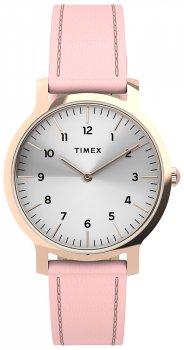 Zegarek damski Timex TW2U22700