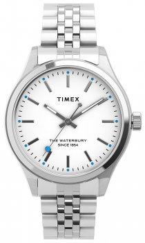 Zegarek damski Timex TW2U23400
