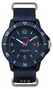 Zegarek męski Timex TW4B14300