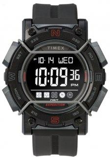 Zegarek męski Timex TW4B17900
