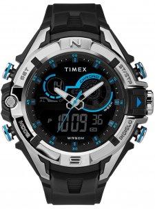Zegarek  Timex TW5M23000