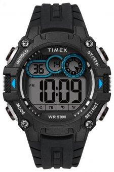 Zegarek męski Timex TW5M27300