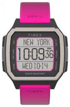 Zegarek damski Timex TW5M29200