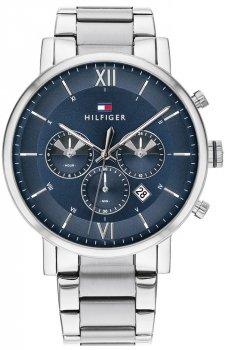 Zegarek  męski Tommy Hilfiger 1710409