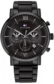 Zegarek  męski Tommy Hilfiger 1710410