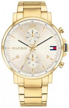 Zegarek męski Tommy Hilfiger 1710415